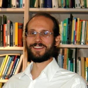Robert Jungk Bibliothek_klein